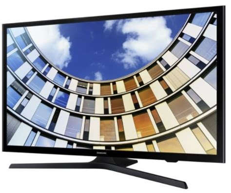 Tv Led Konka 40 Inchi samsung electronics un40m5300a 40 inch 1080p smart led tv