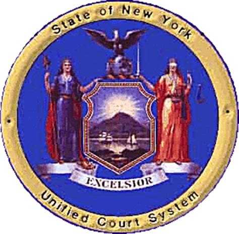 Ny Search Judiciary New York State Supreme Court Appellate Division 3rd Department Homepage