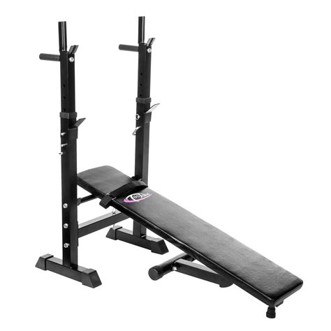 bench press height foldable gym shoulder chest press sit up weights bench