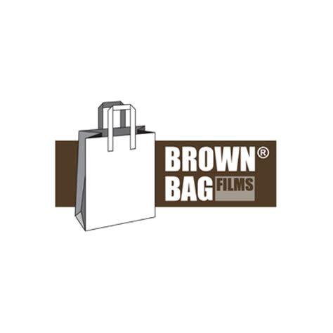 Tiny House Company brown bag films