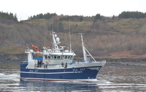 catamaran for sale ireland boat building mooney boats irelandmooney boats ireland