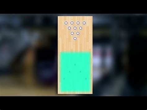 usbc white pattern layout how to read an oil pattern sheet understanding bowling