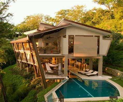 dream green homes 17 best images about unique house designs on pinterest