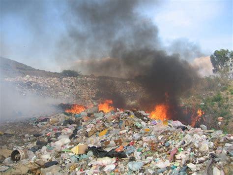 Premium Liquid Anj doe monitors waste burning financial tribune