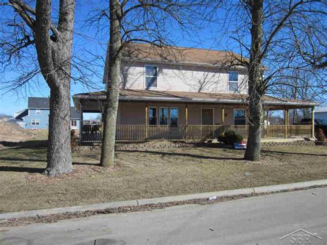 houses for sale freeland mi homes for sale freeland mi freeland real estate homes land 174