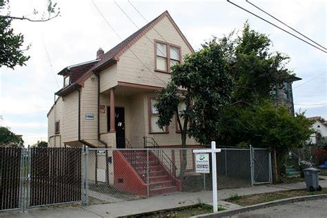 drug house notorious berkeley drug house sold berkeleyside