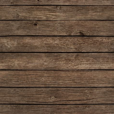pattern wood psd create a meat sausage photoshop text effect photoshop