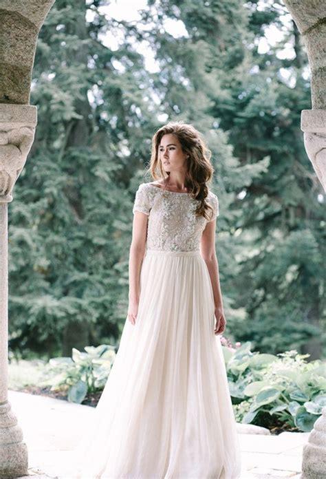 wedding dresses for a wedding