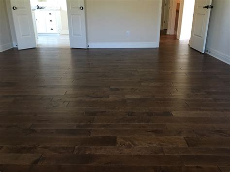 best way to clean prefinished wood floors 28 images