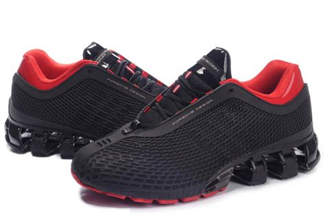 adidas porsche shoes price adidas porsche design shoes price galerie mls