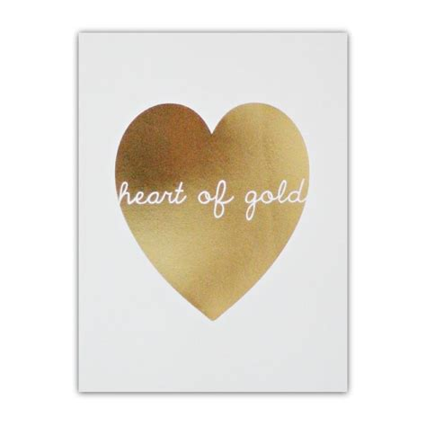 A Frame For Sale heart of gold white ss print shop