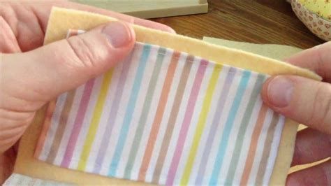sylvanian families curtains how to make a rug for a sylvanian families dollhouse