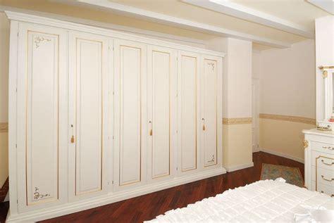 camere da letto classiche bianche camere da letto bianche romantiche camere letto
