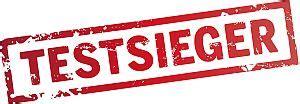 Autoversicherungen Test 2015 by Kfz Versicherung Tests Besten Tarife F 252 R 2017 Finden