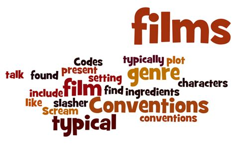 fantasy film genre conventions uncategorized sophturnera2 page 7
