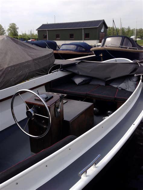 boten te koop in loosdrecht stalen vlet sloepen boten verkoop plaats gratis