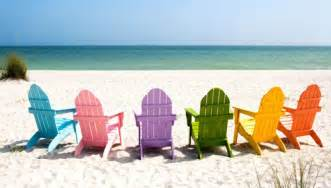 Canopy Lawn Chairs 9 Comfortable Collapsible Or Folding Beach Chairs To Sit