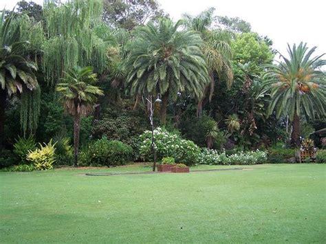Botanical Gardens Perth Wanneroo Botanic Gardens Mini Golf Australia Top Tips Before You Go Tripadvisor