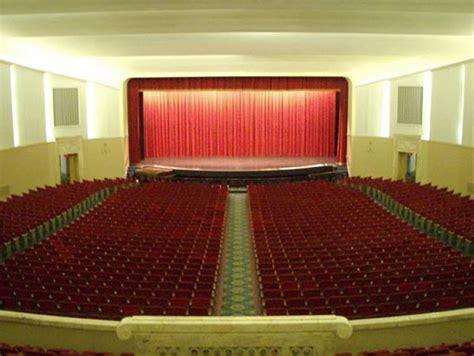 memorial auditorium louisville jefferson county