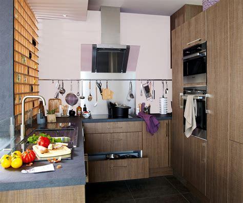 Cucine In Muratura Piccole Dimensioni by Cucine In Muratura Piccole Dimensioni Idee Di Design Per