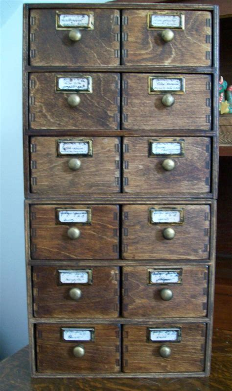 apothecary bathroom cabinet top 25 ideas about apothecary cabinet on
