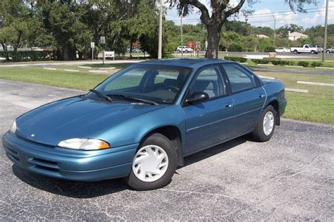 automotive service manuals 1994 dodge intrepid parental controls 2000 chrysler lhs bcm location 2000 free engine image for user manual download