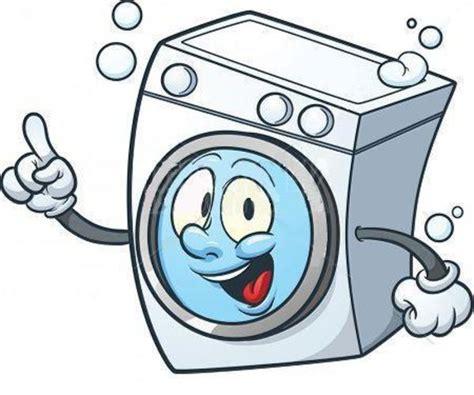 Defekte Waschmaschine Abholen gesucht defekte waschmaschine trockner v bastler