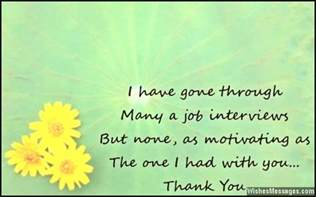 thank you messages for thank you notes wishesmessages