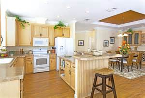 mobile homes interior mobile homes inside google search home renovation