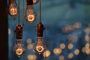 lights vintage vintage design interiors light bulbs jonnyxreed bulbrite