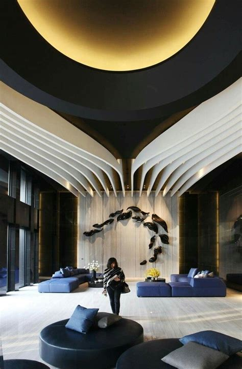 hotel interior designer 25 best ideas about hotel lobby design on pinterest