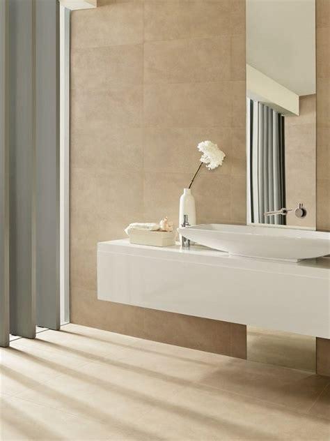 japanese bathroom tiles porcelain stoneware wall floor tiles unique by margres