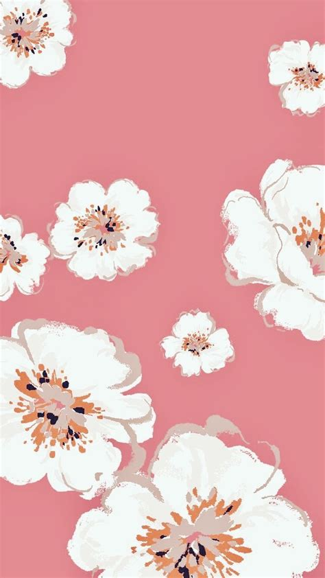 girly wallpaper ios best 25 girly wallpapers for iphone ideas on pinterest