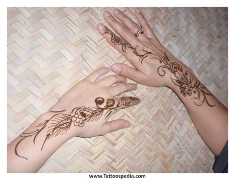 henna tattoo kit walmart henna tattoo kits walmart images