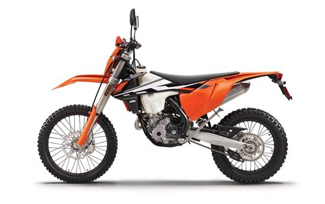 2013 Ktm 350 Exc F Horsepower 2017 Ktm 350 Exc F Review