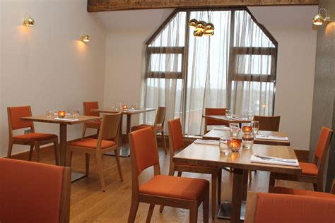 used banquette seating banquette seating for ziya restaurant manchester fitz impressions