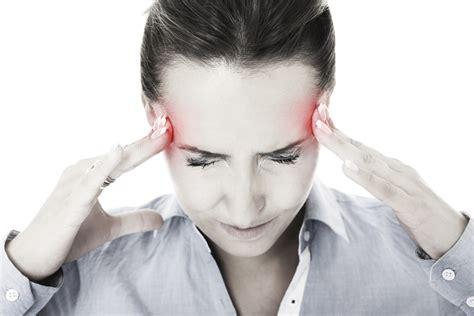 mal di testa in cause mal di testa cause e rimedi osteopata roma