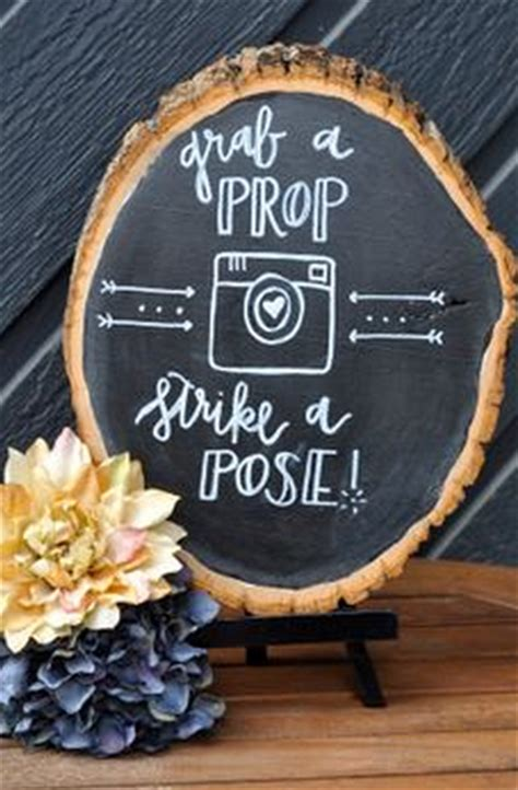 awesome wedding photo props tailored fit films