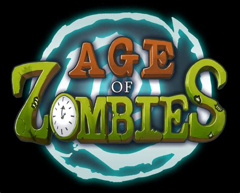 age of zombies apk android free 4shared - Age Of Zombies Apk Free