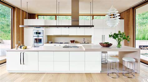 28 stunning kitchen island ideas cozinhas contempor 226 neas