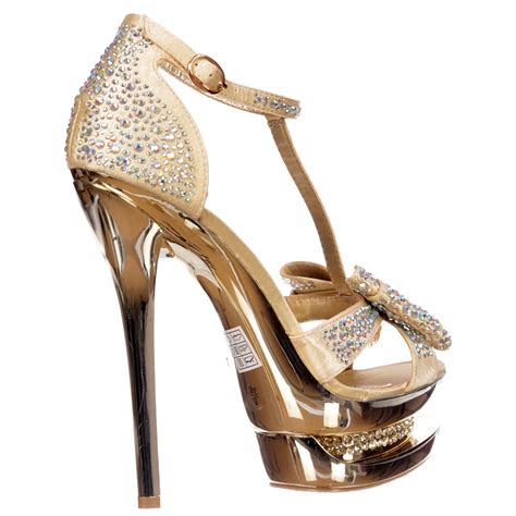 gold high heel gold high heels shoes uk gold sandals heels