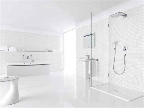 all white bathroom ideas all white bathroom bathroom designs pinterest