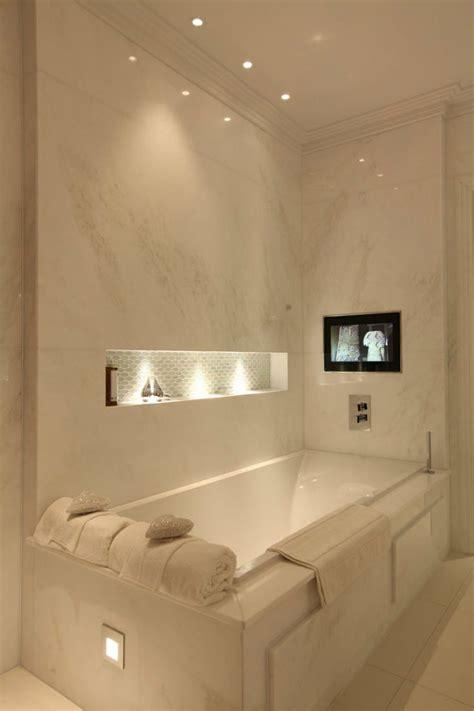 amazing bathroom lighting ideas lighting inspiration in