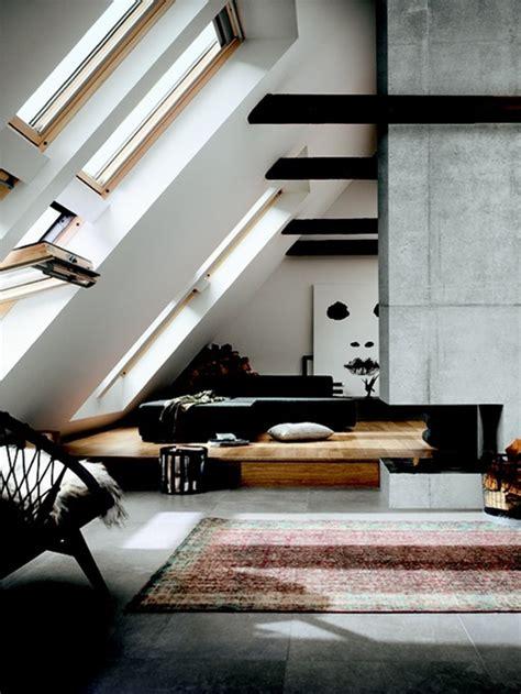 attic apartment ideas 25 attic room ideas