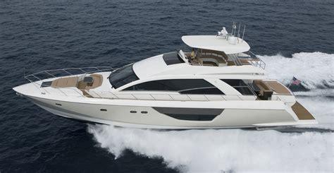 fort lauderdale boat show accommodation flybridge alpha 76 yacht charter superyacht news