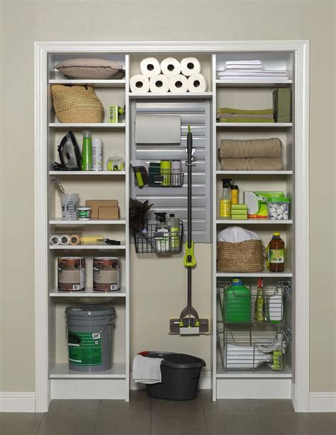 Closet Direct by Cleveland Oh Custom Closet Cabinets Organization