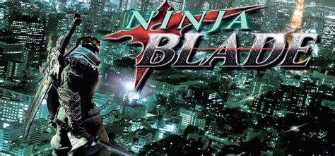 ninja game for pc free download full version ninja blade free download full pc game full version