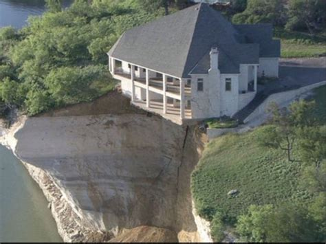 house on side of cliff these spectacular cliffside houses will leave you breathless living on the edge
