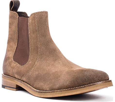 crevo mens denham chelsea boot mens crevo denham chelsea boot free shipping exchanges