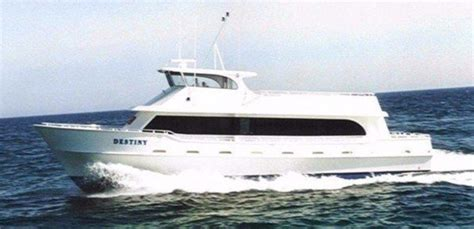 party boat fishing in destin florida home www destinpartyboatfishing